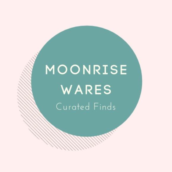 moonrise_wares